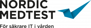 Nordic Medtest valde driftsäker colocation hos CloudPro